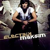 Electrik [Includes Bonus CD]
