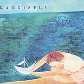 Kaddisfly: Set Sail the Prairie *