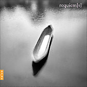 Requiem[s] - Mozart, Brahms, Hasse, et al