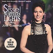 Sissel: Northern Lights [Music from the Public Television Special]