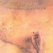 The Moody Blues: To Our Children's Children's Children [Bonus Tracks]