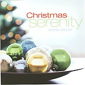 George Carlaw: Christmas Serenity