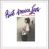 Lou Christie: Paint America Love