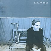 Ben Wendel (Saxophone): Simple Song *