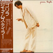 James Taylor (Soft Rock): Gorilla