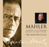 Mahler Cycle