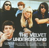 The Velvet Underground: Icon