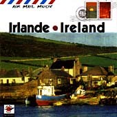 Various Artists: Air Mail Music: Ireland