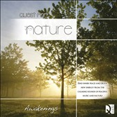 Various Artists: Quest For Nature: Awakenings