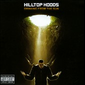 Hilltop Hoods: Drinking from the Sun [PA]