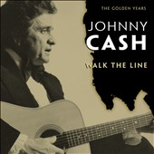 Johnny Cash: I Walk the Line: The Golden Years