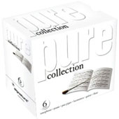 Various Artists: Pure Collection