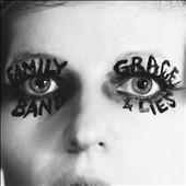 Family Band: Grace & Lies