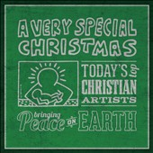 Various Artists: A  Very Special Christmas: Bringing Peace on Earth