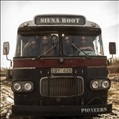 Siena Root: Pioneers