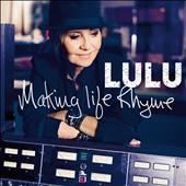 Lulu: Making Life Rhyme