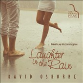 David Osborne: Laughter in the Rain