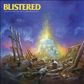 Blistered: The Poison of Self-Confinement