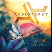 Audiotopsy: Natural Causes