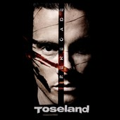 James Toseland: Renegade [Digipak] [9/18]