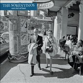 The Sorentinos: Rock and Roll Beat