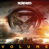 Skindred (Alternative Metal): Volume *