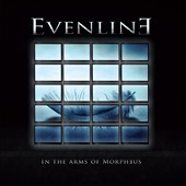 Evenline: In the Arms of Morpheus
