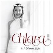 Chlara: In a Different Light [Slipcase]