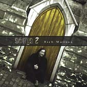 Rich Mullins: Songs 2