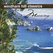 Various Artists: Windham Hill Classics: Morning