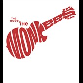 The Monkees: The Best of the Monkees [Rhino]