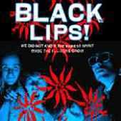 Black Lips: We Did Not Know the Forest Spirit Made the Flowers Grow