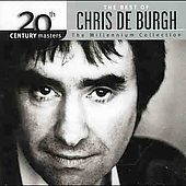 Chris de Burgh: 20th Century Masters - The Millennium Collection: The Best of Chris de Burgh