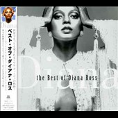 Diana Ross: The Best of Diana Ross