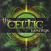 Various Artists: Celtic Lounge