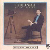 Lee Ritenour (Jazz): Portrait