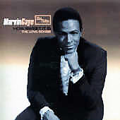 Marvin Gaye: How Sweet It Is: The Love Songs