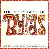 The Byrds: Very Best of the Byrds [2006]