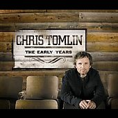 Chris Tomlin: The Early Years