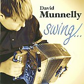 David Munnelly: Swing