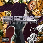 Hurricane Chris: Unleashed [PA] *