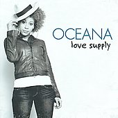 Oceana (Germany): Love Supply