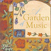 A Garden of Music
