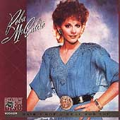 Reba McEntire: Have I Got a Deal for You