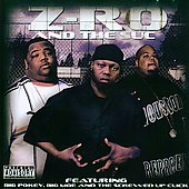 Z-Ro: Z-Ro and the Suc [PA]