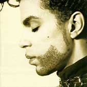 Prince: The Hits/The B-Sides [Box] [PA]