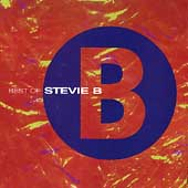 Stevie B: The Best of Stevie B