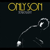 Only Son: Searchlight [Digipak] *