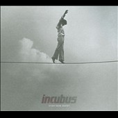 Incubus: If Not Now, When? [Digipak]