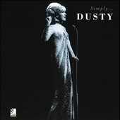 Dusty Springfield: Simply Dusty